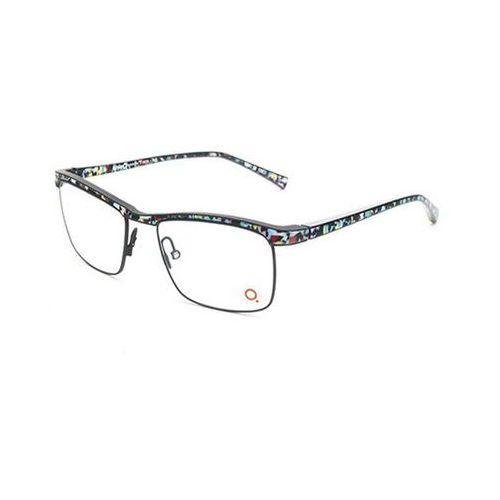 Okulary korekcyjne  akita bk marki Etnia barcelona