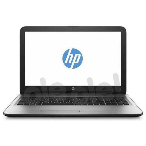 HP 1NV55ES - OKAZJE