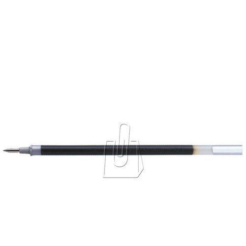 Pilot Wkład do długopisu żelowego g-1 czarny (12 szt.) (4902505238659)