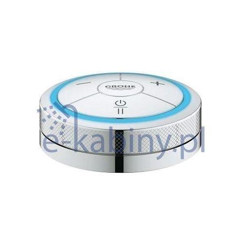veris f-digital sterownik elektroniczny i przełącznik 36309000 marki Grohe