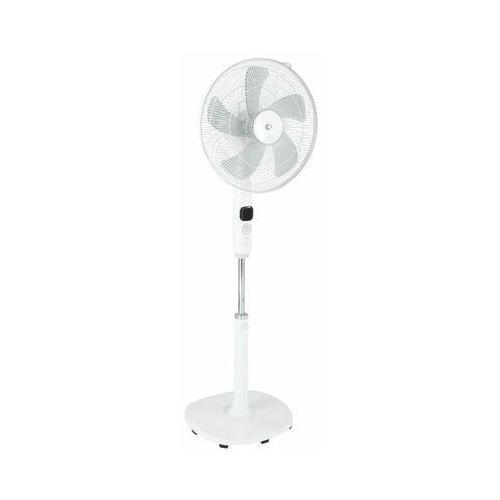 Wentylator na stojaku 40 cm 25 W EQUATION (3276000249160)