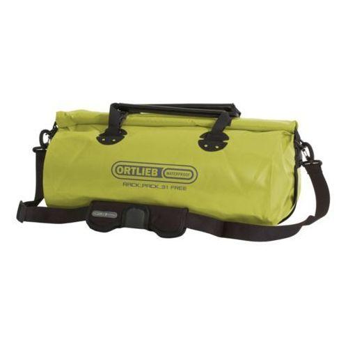 562536e485e1f Sakwy, torby i plecaki rowerowe · Torba bagażowa ORTLIEB Rack Pack ...