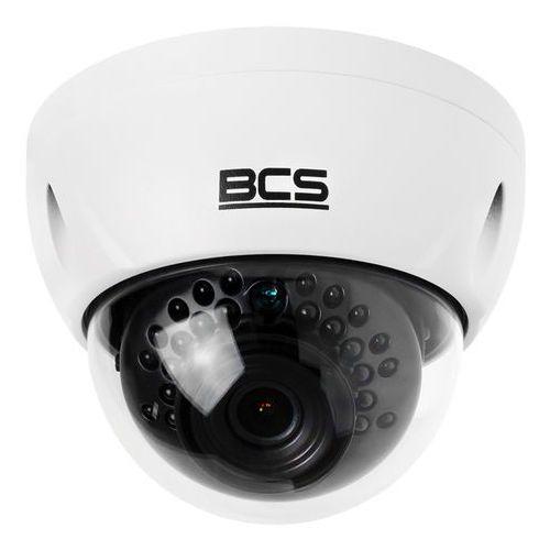kamera kopułowa IP 4mpx BCS-DMIP3401IR-E-IV, BCS-DMIP3401IR-E-IV