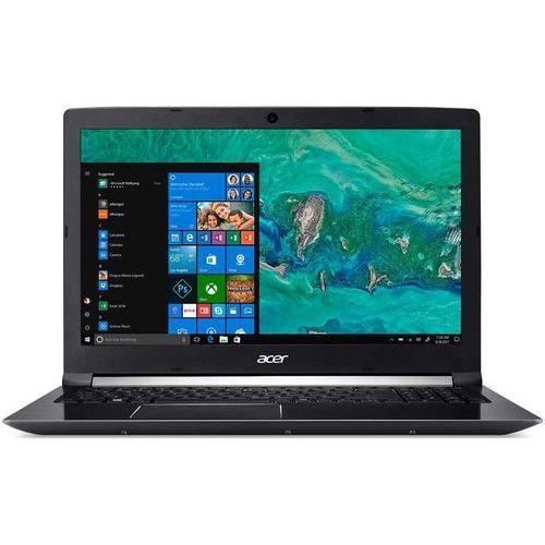 Acer Aspire NH.GXEEP.018