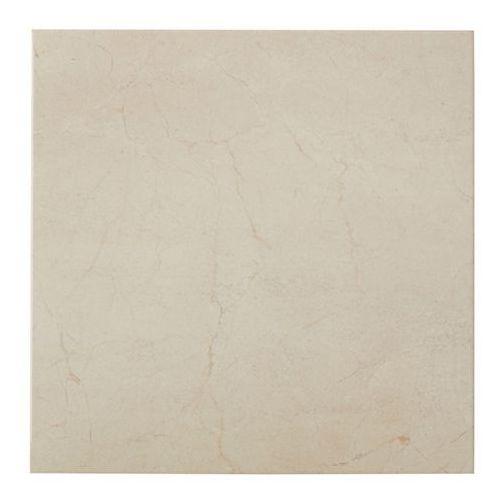 Gres Elegance Marble Colours 45 x 45 cm beige/crema 1,42 m2 (3663602676317)