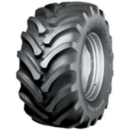 Firestone r 9000 900/50 r42 168a8 tl podwójnie oznaczone 168b -dostawa gratis!!!