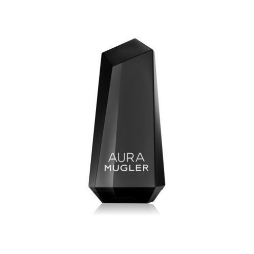 Mugler Aura krem do kąpieli Woman 200 ml (3439600018462)