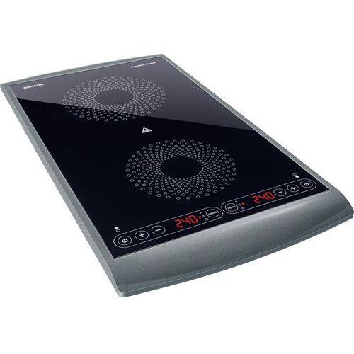 Sencor SCP 5404