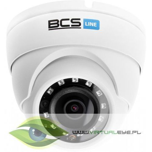 Bcs Kamera ip -dmip1200ir-e-iii