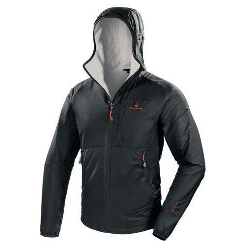 65076e3bca37e Odzież do sportów zimowych Rodzaj: bluza, Rodzaj: kurtka, ceny ...
