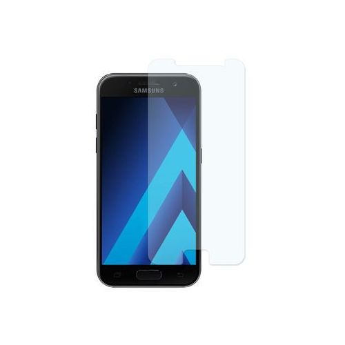 Samsung Galaxy A3 (2017) - folia ochronna, FOSM480FOPL000000