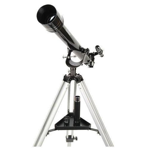 Sky-watcher Teleskop  (synta) bk607az2