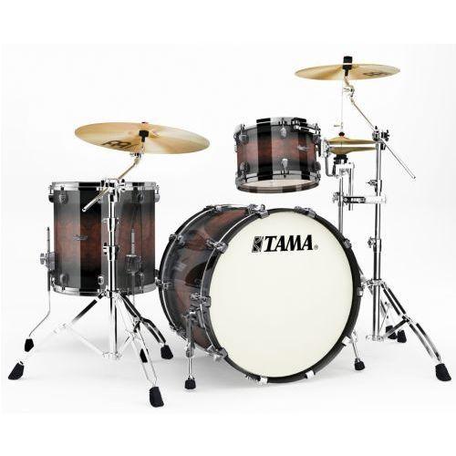 mp32rzbns-dmb starclassic maple, zestaw perkusyjny marki Tama
