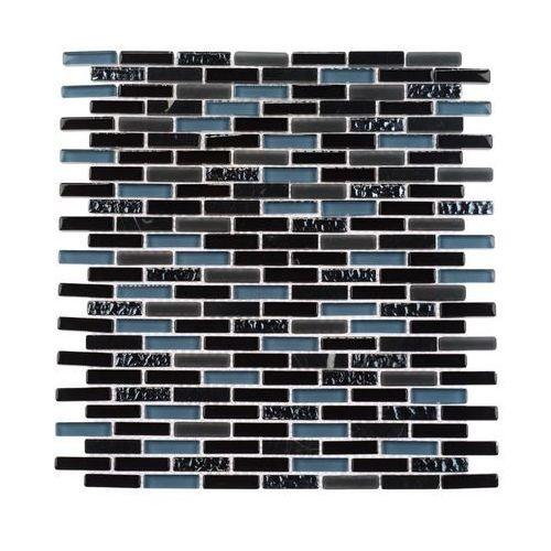 Mozaika ARTENS FUSION
