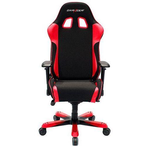 Dxracer Fotel oh/ks11/nr tekstylny