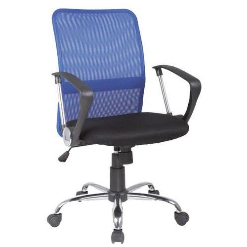 Krzesło biurowe obrotowe  q-078 kolory marki Signal