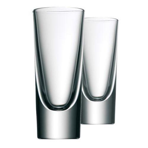 Zestaw szklanek na aperitif WMF Clever&More 100ml 2 szt, 0945442040