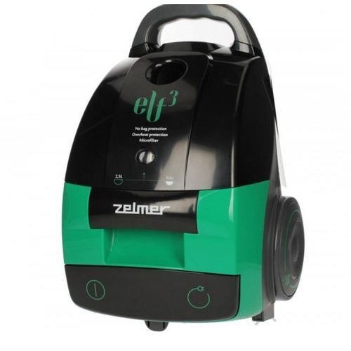 ZVC165YF marki Zelmer z kategorii: odkurzacze