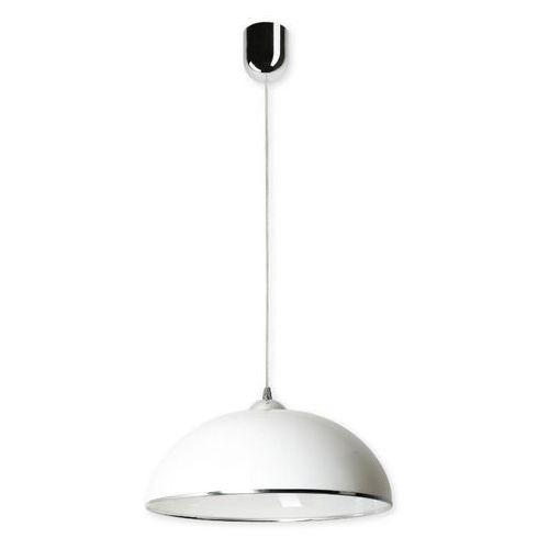 Lampa wisząca Anja A (5902622119229)