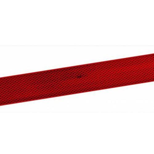 dg3 taśma konturowa serii 983 czerwona marki 3m