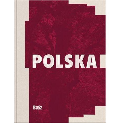 Franciszek Ziejka. Polska (OT) (400 str.)