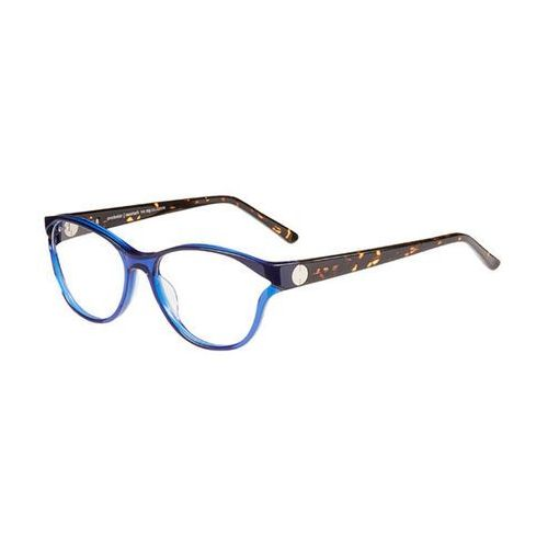 Prodesign Okulary korekcyjne 5646 9132