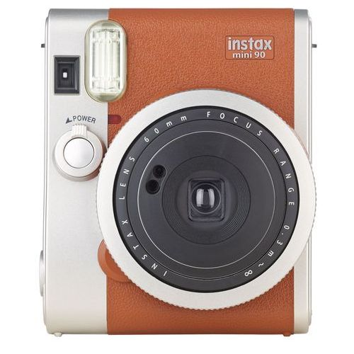 Fujifilm Instax mini 90, 16404583