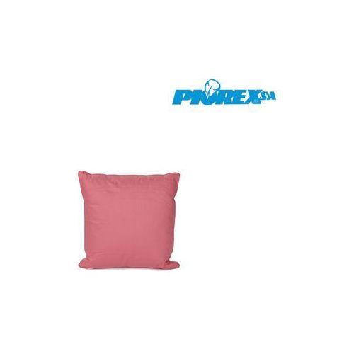 Piórex Poduszka z pierza linia standardowa, rozmiar - 50x70 wyprzedaż, wysyłka gratis