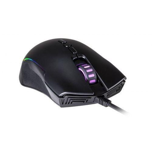 Myszki gamingowe do 150 zł