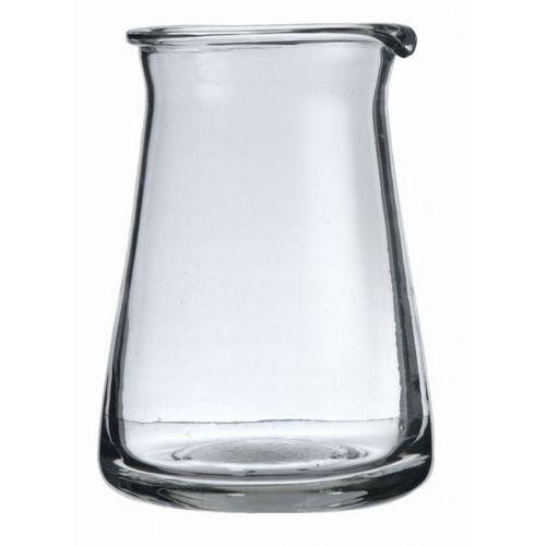 Madam Stoltz - Dzbanek szklany mały
