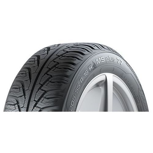 Uniroyal MS Plus 77 215/65 R16 98 H