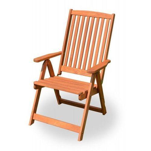krzesło holiday barwione marki Rojaplast