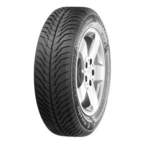 Matador MP 54 Sibir Snow 185/60 R14 82 T