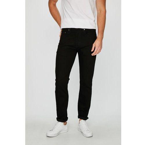 Levi's - Jeansy 502, jeans