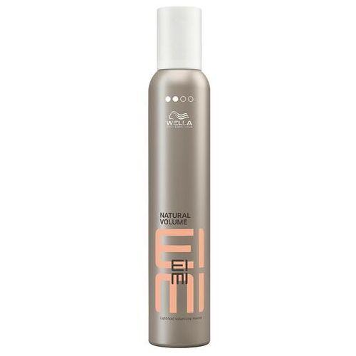 EIMI Stylizacja włosów Volume Foam haarschaum 300.0 ml