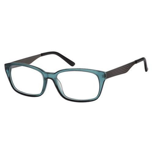 Okulary Korekcyjne SmartBuy Collection Lewis A AM81