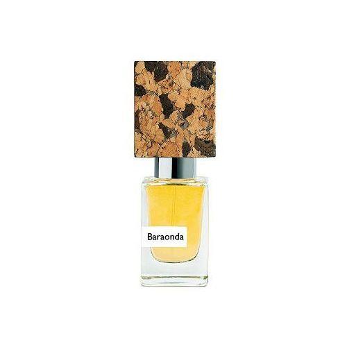 Nasomatto Baraonda Woda perfumowana 30ml + Próbka Gratis!