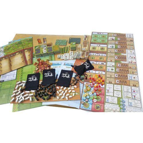 Games factory publishing Pola arle gfp (5906395371013)