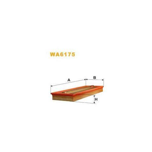 Filtr powietrza AP 012 / WA6175 (5050026001807)