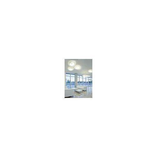 Linea light Oprawa mr. magoo 6857 fi 76 -