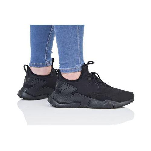 Buty huarache drift (gs) 943344-006 marki Nike