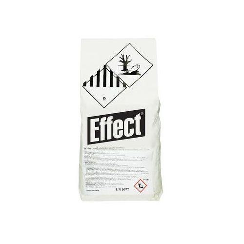 10kg Proszek na mrówki preparat, środek Effect.