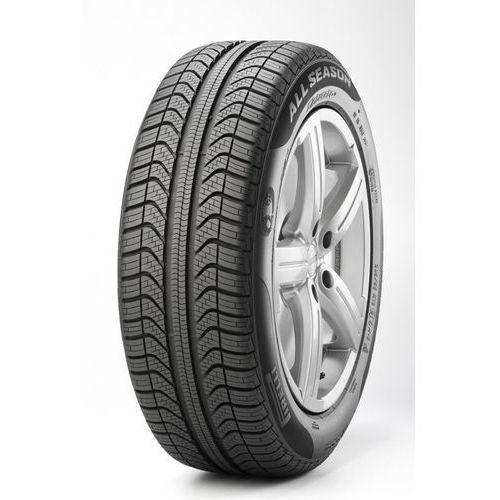 Pirelli Cinturato All Season 195/55 R16 87 H