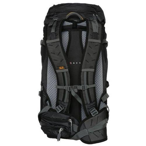 Jack wolfskin  crosser 34 plecak trekkingowy black (4055001244690)