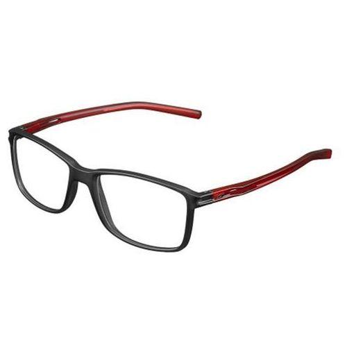 Okulary korekcyjne central jop13365523 marki Julbo
