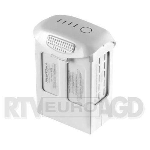 Dji  bateria do phantom 4 pro (5870mah) - produkt w magazynie - szybka wysyłka!