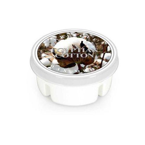 Kringle candle Egyptian cotton wosk zapachowy 1,25oz, 35g