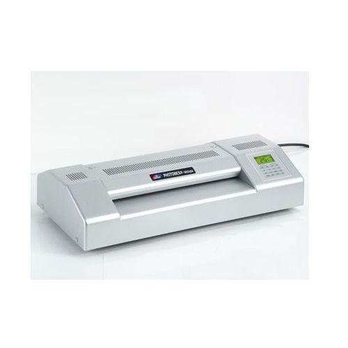 Laminator Photonex 235 Digital - ZADZWOŃ PO DODATKOWY RABAT TEL. 506-150-002 - produkt z kategorii- Laminatory