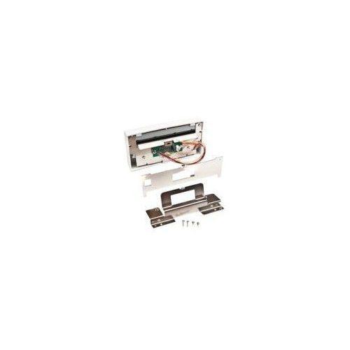 Gilotyna do drukarki Intermec/Honeywell PX4i