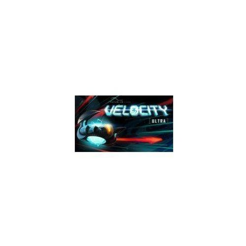 Velocity Ultra (PC)